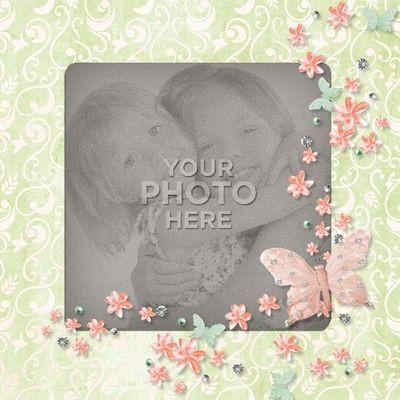 Mygirl12x12pb2-009