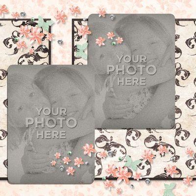 Mygirl12x12pb2-020