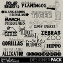Zoo_animals_small