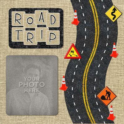 Road_trip_12x12_photobook-001
