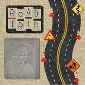Road_trip_12x12_photobook-001_medium