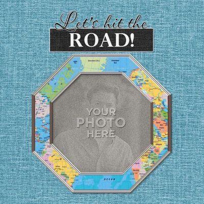 Road_trip_12x12_photobook-004