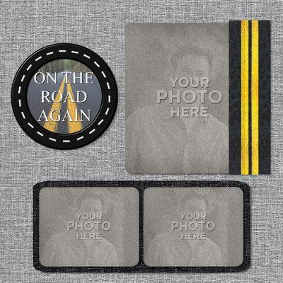 Road_trip_12x12_photobook-006