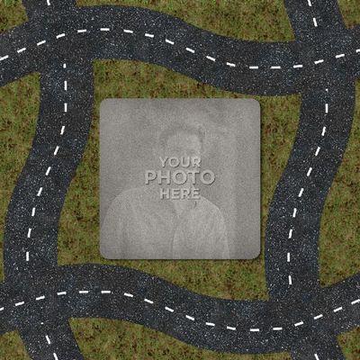 Road_trip_12x12_photobook-007
