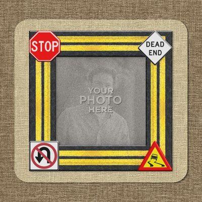 Road_trip_12x12_photobook-009