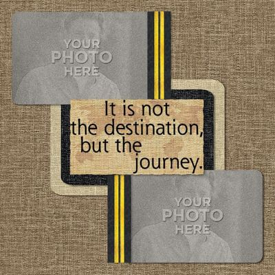 Road_trip_12x12_photobook-010