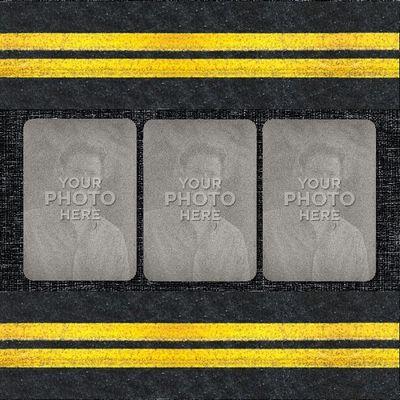 Road_trip_12x12_photobook-012
