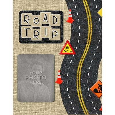 Road_trip_8x11_photobook-001