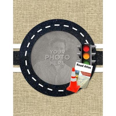Road_trip_8x11_photobook-002