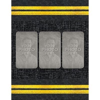Road_trip_8x11_photobook-012