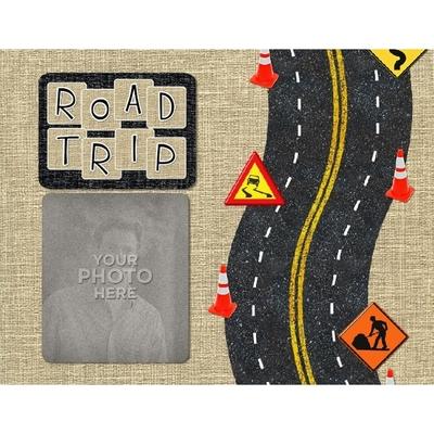 Road_trip_11x8_photobook-001