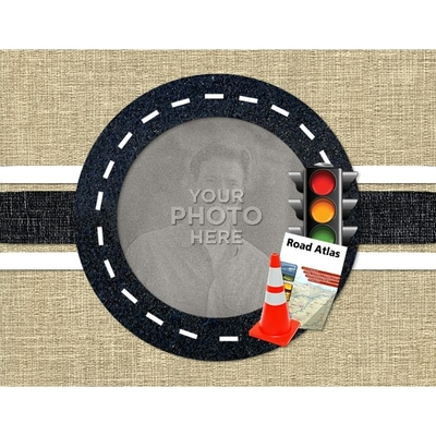 Road_trip_11x8_photobook-002