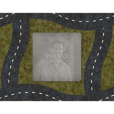 Road_trip_11x8_photobook-007