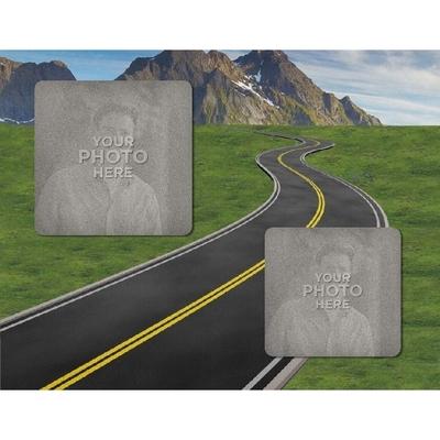 Road_trip_11x8_photobook-019