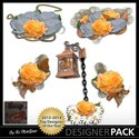 4roses_set_04_small