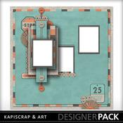 Ks_getyourkicks_qp4_pv1_medium