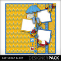 Ks_funatthebeach_qp6_pv1_small