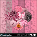 Pinkpassion_small