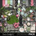 Midnight_garden_image1_small