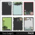 Midnight_garden_journals_image1_small