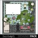 Midnight_garden_qp_small