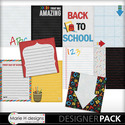 Another-school-year-cards-01_small