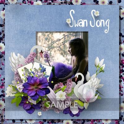 Swan_hw_lo2