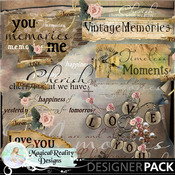 Vintagememories2_wa_medium