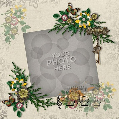 Floral-notes-album-1_1