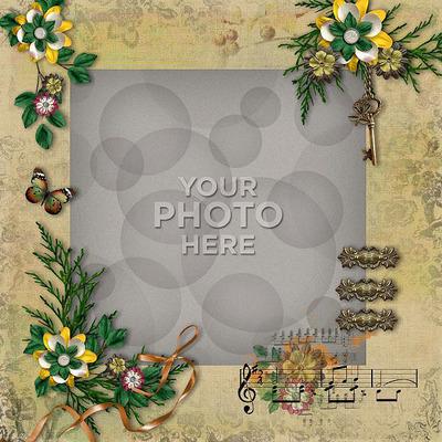 Floral-notes-album-1_3