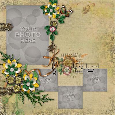 Floral-notes-album-1_4