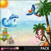My_tropical_beach_preview_medium