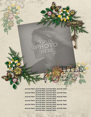 Floral-notes-11x8-album-02