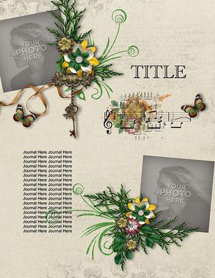 Floral-notes-11x8-album-04