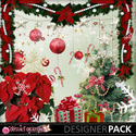 Christmas_holiday_preview_small