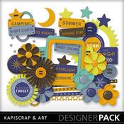 Ks_starrysummernight_kit_pv1_medium