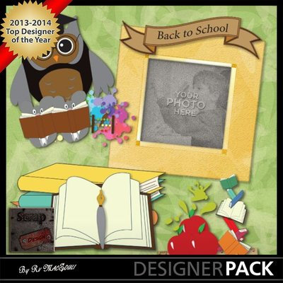 Back_to_school_pb_02
