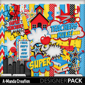 Super_teacher_kit_medium