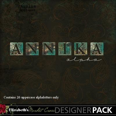 Annika-002