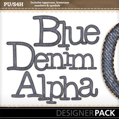 C4m_bluedenim_alpha
