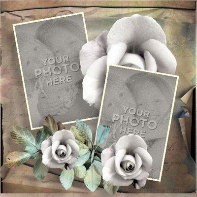 40pgvintagemem2book-022