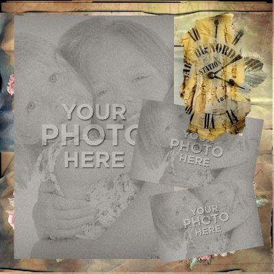 40pgvintagemem2book-032