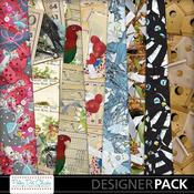 Pdc_mm_collagepapers_birds1_medium