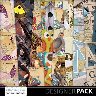Pdc_mm_collagepapers_birds2