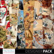 Pdc_mm_collagepapers_cats_medium