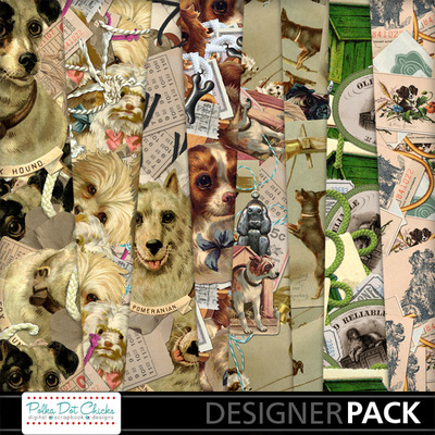 Pdc_mm_collagepapers_dogs