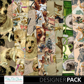 Pdc_mm_collagepapers_dogs_medium