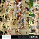 Pdc_mm_collagepapers_dogs_small