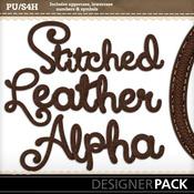 C4m_stitchbrownleather_alpha_medium