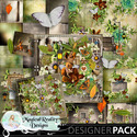 Harvestofmemories_bundle_small